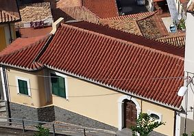 Residenza Le Terrazze Pizzo